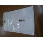 3,5 mm para auscultadores Jack Tecla inteligente Atalhos Poeira Ficha para Samsung Galaxy i9500 S5 I9600/S4