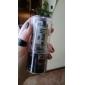 8GB R2-D2 робот высокоскоростной USB 2.0 Flash Pen Drive серый