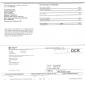 преодолеть SDHC 16 Гб SD-карта (класс 10 высокая скорость)