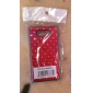 Diamante Olhe Caixa de protecção duro para LG P705/Optimus L7 (opcional Cores)