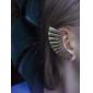 Z&x® винтажном стиле моды шаблон сектор кольцо