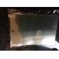 [8-Pack] High Quality Anti-fingerprint Screen Protector for  iPad air