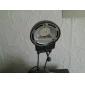 2W G4 LED Bi-pin Lights 12 SMD 5630 240lm Warm White 2700K DC 12V