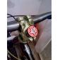 Велоспорт Headsets