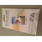 4 In 1 HD Screen Protector with Cleaning Cloth for Samsung Galaxy S3 I9300