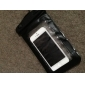 Universal Water Diving Pouch for iPhone 4/4S/5/5C/5S/6/Air