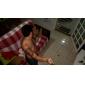 Портативный Таймер камеры монопод & Extendible Selfprotrait стенд держатель для Samsung мобильного телефона