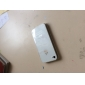 Transparent Design Soft Case for iPhone 4/4S