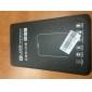 BUFF 220% Power Up Anti-Shock Protection экран для IPad Air