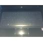 용 아이폰5케이스 충격방지 케이스 범퍼 케이스 단색 하드 메탈 iPhone SE/5s/5