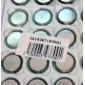 CR2032 3V High Capacity Lithium Button Cell Batteries (20-pack)
