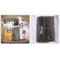Solid Color impermeável saco de plástico para iPhone 4/4S (cor aleatória)