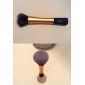 1 Powder Brush Synthetic Hair Face Sedona Cosmetic Beauty Care Makeup for Face