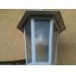 E26/E27 LED Corn Lights T 36 SMD 5730 650 lm Warm White 3000-3500 K AC 220-240 V