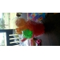 9PCS Детские игрушки пляжа (случайный цвет)