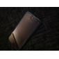 아이폰에 대한 방폭 전면 화면 보호기 스틸 필름 기가 / 6
