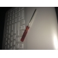Отвертка, инструмент для джойстика Xbox 360 (красный)