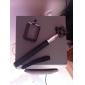 셀카 스틱 애플 삼성 등 스마트 폰에 대한 보편적 인 iOS 및 안드로이드 호환, adjuatable 홀더를 모노 포드