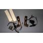 NF-713 3-режимный Cree XM-L T6 LED фонарь с регулируемым фокусом, 1800 лм, 1х18650