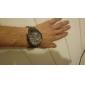 SKMEI Homens Relógio Militar Relógio de Moda Relógio de Pulso Relogio digital Quartzo Digital Quartzo Japonês LCD Calendário Cronógrafo