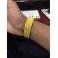Fashion Aroma Mosquito Repellent Bracelet