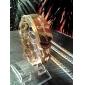 montre de style a4 slap-up classique montrant debout bijoux affiche acrylique transparent (1 pc)