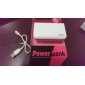 8400mAh Multi-output External Battery for iphone 6/6 plus/5/5S/Samsung S4/S5/Note2