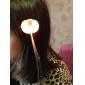 Coway LED Night Light Emitting Flash Braid(Random Color)