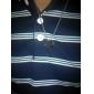 Ожерелье Ожерелья с подвесками Бижутерия Повседневные Мода Нержавеющая сталь Серебряный 1шт Подарок