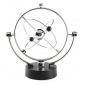 Orbital cinétique Jeu & Modèle d'Astronomie Pendule de Newton Jouets Jouets de bureau Fille Garçon 1 Pièces