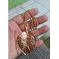 Ожерелья с подвесками Сплав Свадьба / Для вечеринок / Повседневные Бижутерия