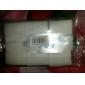 900pcs 매니큐어 제거제 미니 코튼 패드 (6x4x0.1cm / 개)
