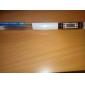 USD $ 6,98 - LCD-Digitales Grill-Thermometer für die Küche
