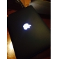 Coque de protection intégrale et film de clavier pour MacBook Pro 13,3