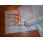 1 pièces Orange Econome & Râpe For Pour Fruit Plastique Multifonction Haute qualité