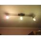 G9 7 W 36 SMD 5730 1680 LM Cool White Corn Bulbs AC 220-240 V