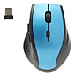 2.4GHz Wireless DPI Maj souris
