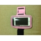 DF Sports Running Jogging Gym Armband Full Body Case for iPhone 6/6S