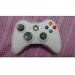 Protective Silicon Skin Case 1pcs for Xbox 360 Controller