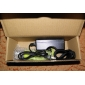 UltraFire Diving 5-Mode Cree XM-L T6 LED Flashlight Set (700LM, 1x18650)