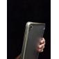 Natusun™ Slim Smart Soft PU leather Cover Plastic Shell Integrated with Sleep Bracket for iPad (2017) Pro10.5 Pro9.7 iPad Air Air2 iPad234 mini1234