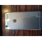 Ultrathin Transparent Silicone Ultrasoft Back Case for iPhone 6s 6 Plus