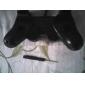 Pièces de rechange Pour Nintendo Wii