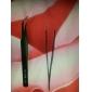 гвоздь кукуруза металлический пинцет инструменты для ногтей&оборудование для наращивания ногтей