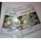 Alimentos Faca Corte vegetal pulsos Dedo Protector Guarda Mão