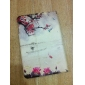 Tiandirenhe Ink Jiangnan Design Models Stand Sleep Holster for iPad min1 min2 min3