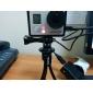 GoPro 악세사리 마운트용-액션 카메라,Gopro Hero 2 / Gopro Hero 3 / GOPRO 영웅 (5)사냥과 낚시 / 라디오 제어 / 스카이다이빙 / 서핑 / 보트 / 카약 / 유니버셜 / 암벽등반 / 자동 / 웨이크보드 / 잠수