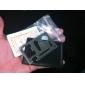многофункциональный карманный нож (лезвие ножа / отвертки / линейка / винт ключ / другие)