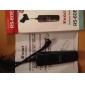 RS-60E3 Remote Switch for Canon 1000D 450D 400D 350D 300D 500D 550D, Pentax K20D K200D K10D K100D and Samsung GX-20 GX-10
