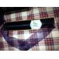 Силиконовый защитный чехол для кнопки мобильном телефоне Samsung в виде мужского нижнего белья  (расцветка подобрана случайно)